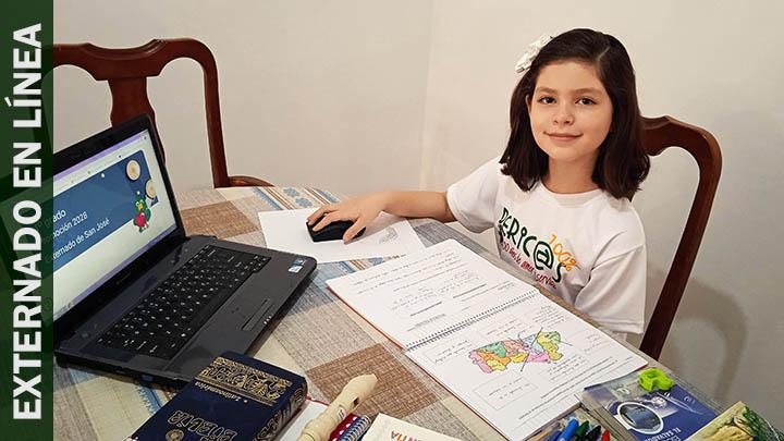 ESJ_online_2